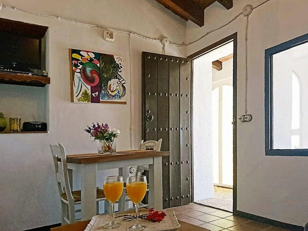 Maison de vacances Casa Torcalillos (89954), Nogales, Malaga, Andalousie, Espagne, image 10