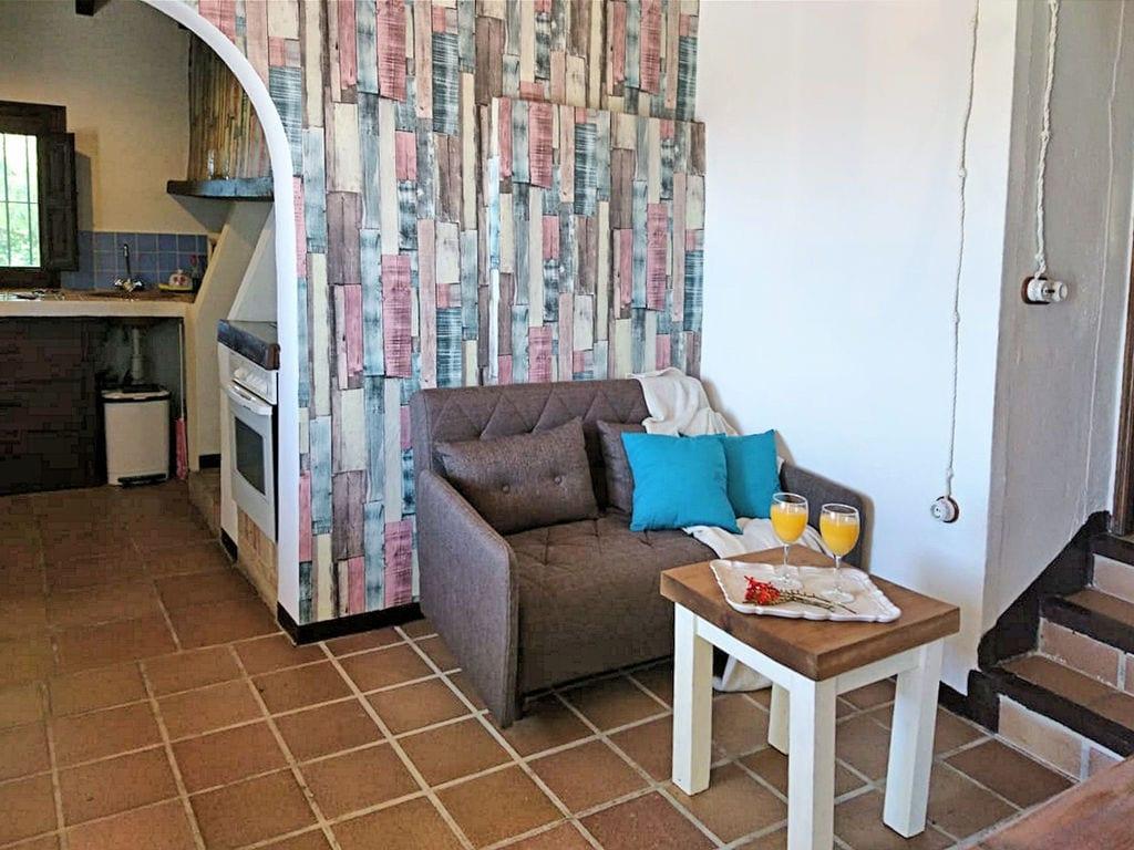 Maison de vacances Casa Torcalillos (89954), Nogales, Malaga, Andalousie, Espagne, image 7