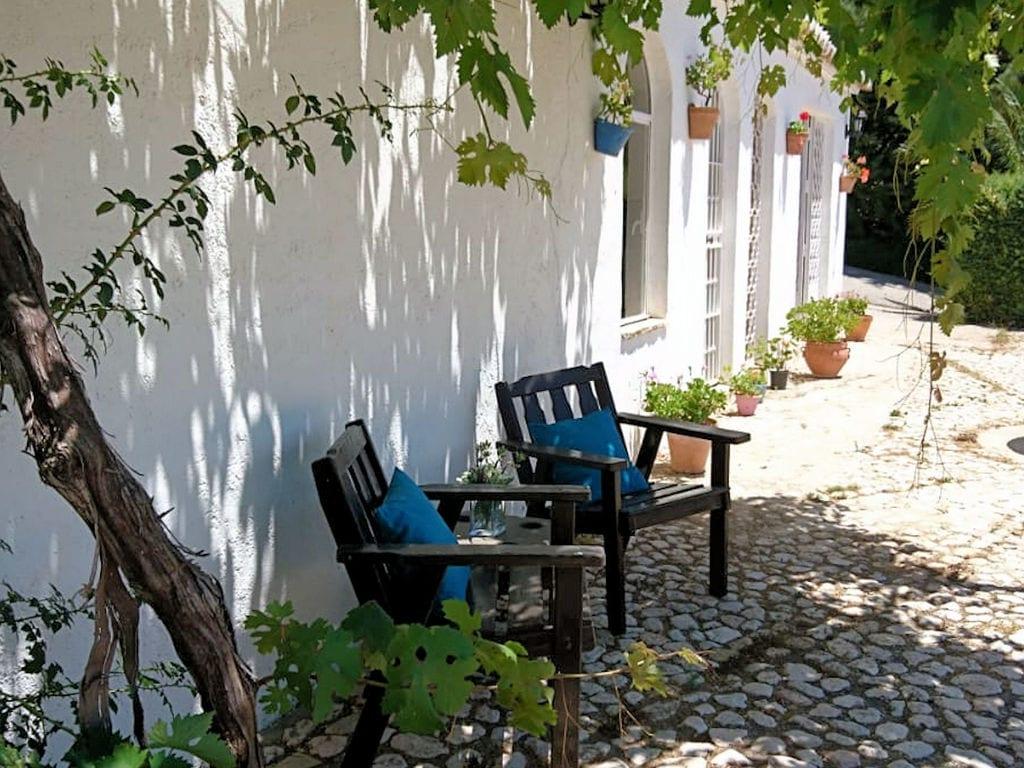 Maison de vacances Casa Torcalillos (89954), Nogales, Malaga, Andalousie, Espagne, image 17