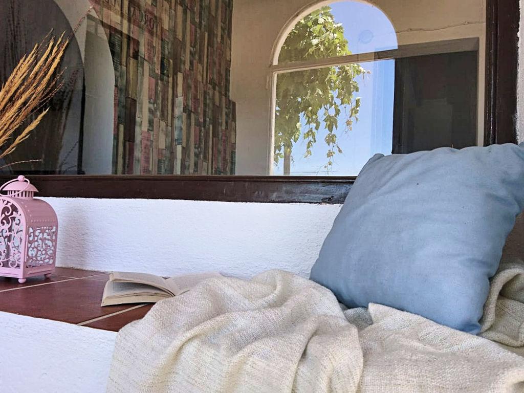 Maison de vacances Casa Torcalillos (89954), Nogales, Malaga, Andalousie, Espagne, image 26