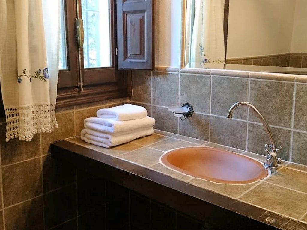 Maison de vacances Casa Torcalillos (89954), Nogales, Malaga, Andalousie, Espagne, image 14