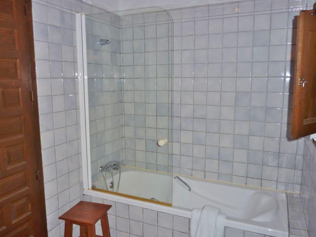 Maison de vacances Casa Buena luz (90183), Casabermeja, Malaga, Andalousie, Espagne, image 25