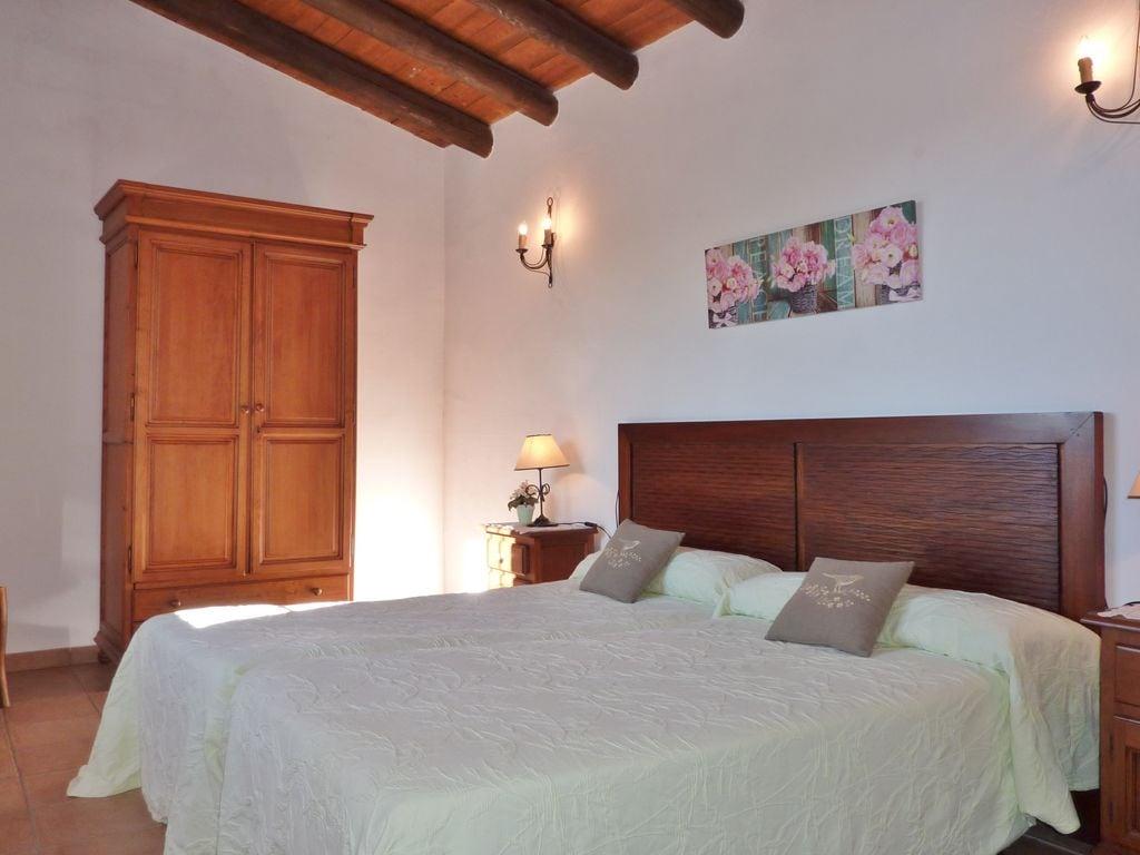 Maison de vacances Casa Buena luz (90183), Casabermeja, Malaga, Andalousie, Espagne, image 20