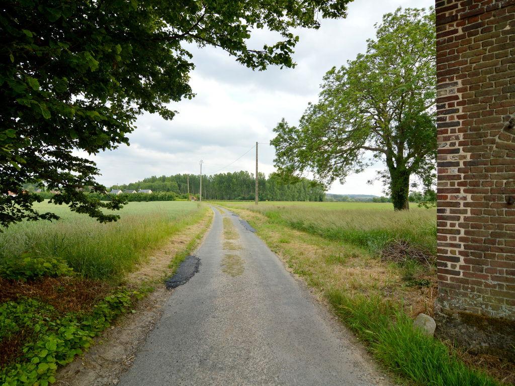 Ferienhaus La Caméliade (90011), Recques sur Hem, Pas-de-Calais, Nord-Pas-de-Calais, Frankreich, Bild 32