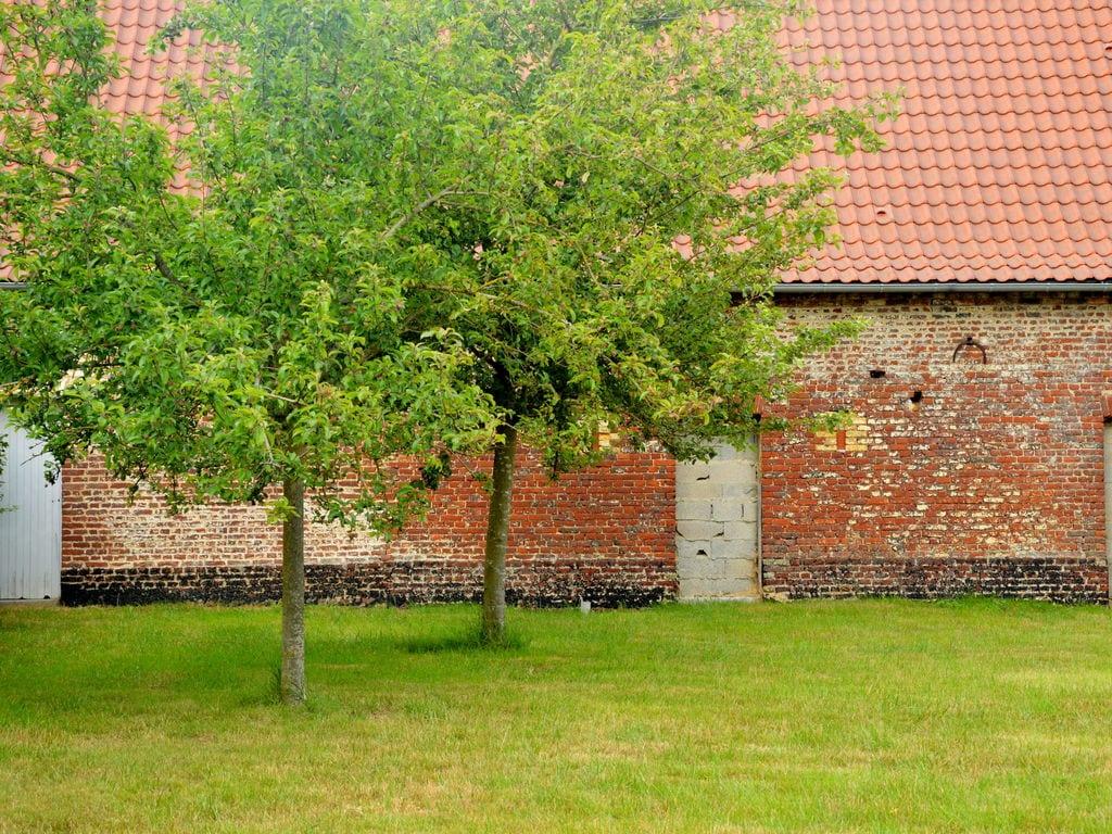 Ferienhaus La Caméliade (90011), Recques sur Hem, Pas-de-Calais, Nord-Pas-de-Calais, Frankreich, Bild 28