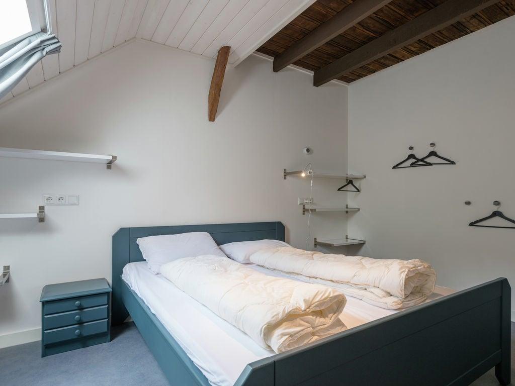 Ferienhaus Koe in de Kost 1 (90397), Heeten, Salland, Overijssel, Niederlande, Bild 13
