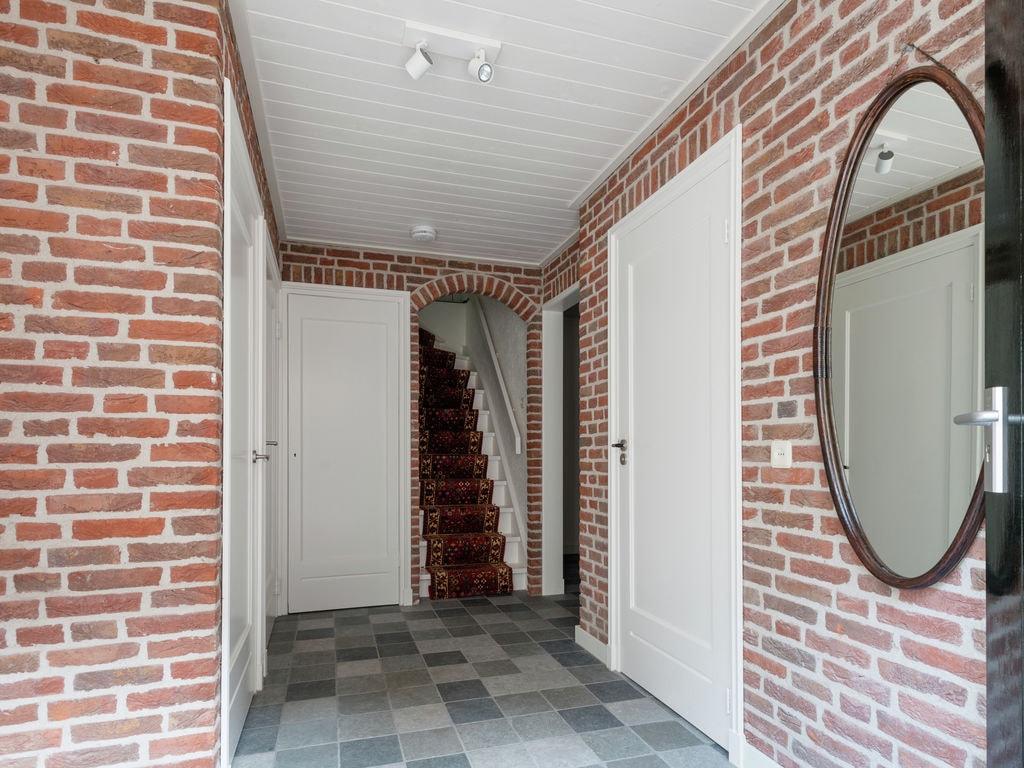 Ferienhaus Koe in de Kost 1 (90397), Heeten, Salland, Overijssel, Niederlande, Bild 10