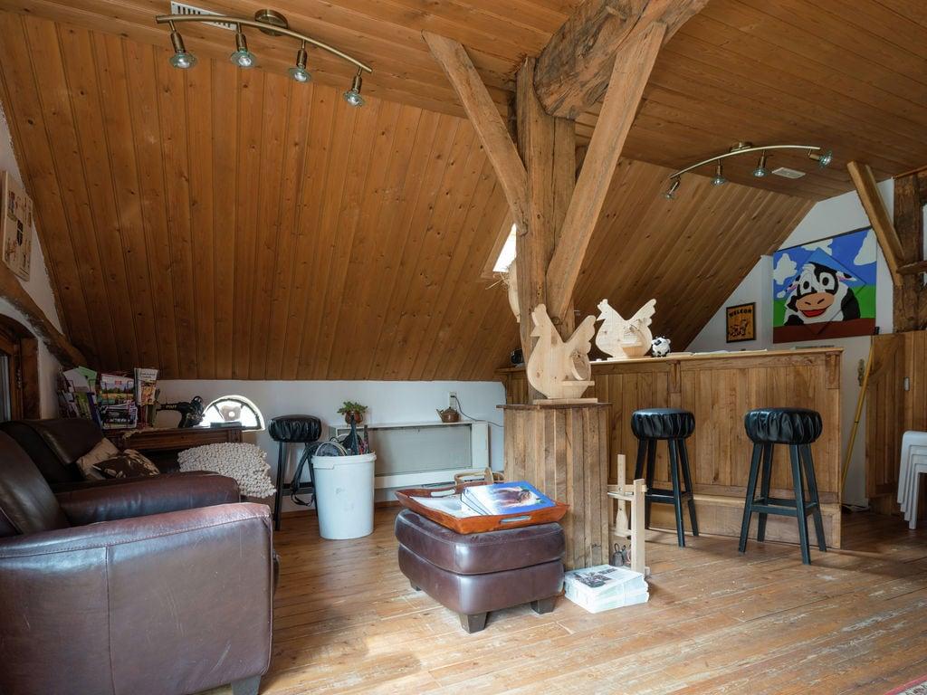 Ferienhaus Koe in de Kost 1 (90397), Heeten, Salland, Overijssel, Niederlande, Bild 3