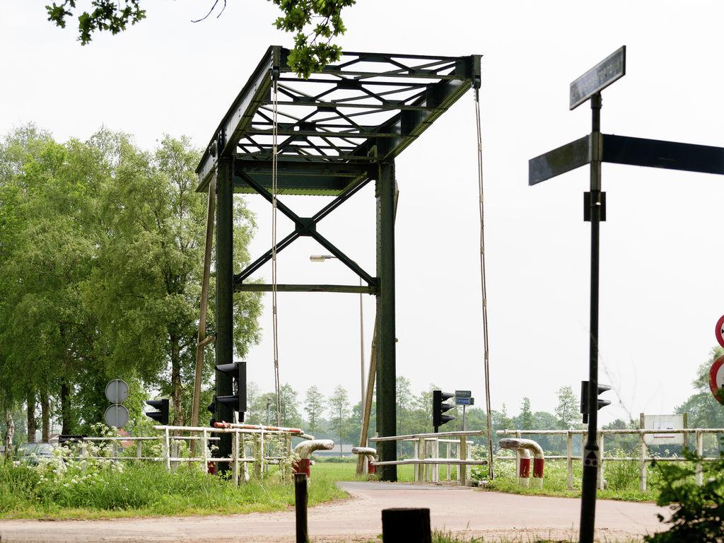Ferienhaus Koe in de Kost 1 (90397), Heeten, Salland, Overijssel, Niederlande, Bild 33