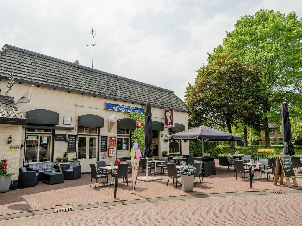 Ferienhaus Koe in de Kost 1 (90397), Heeten, Salland, Overijssel, Niederlande, Bild 34