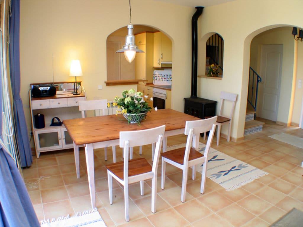 Ferienhaus S'Embat (288906), Colonia de Sant Pere, Mallorca, Balearische Inseln, Spanien, Bild 11