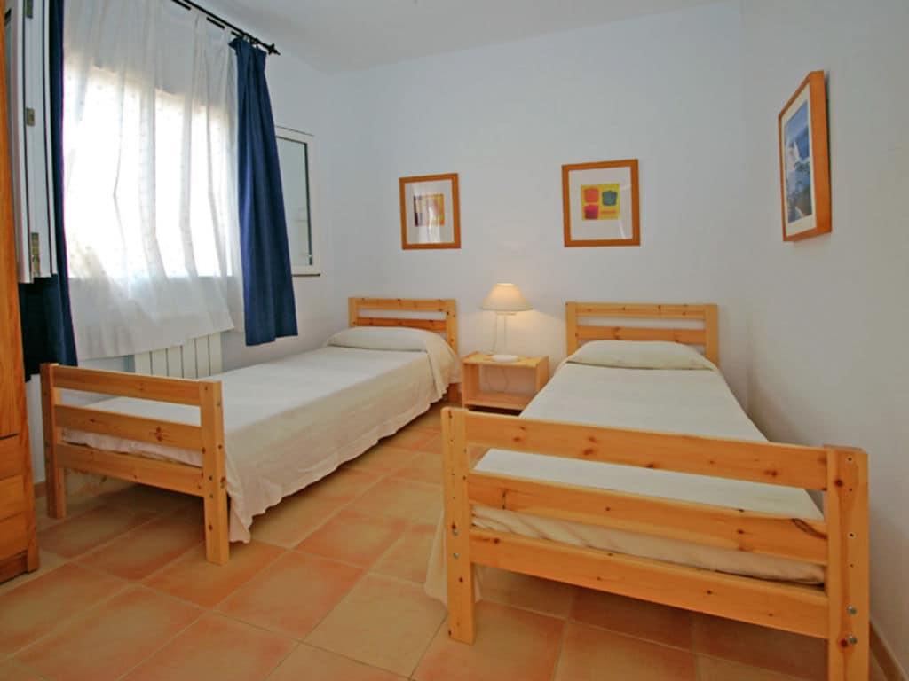 Ferienhaus S'Embat (288906), Colonia de Sant Pere, Mallorca, Balearische Inseln, Spanien, Bild 18