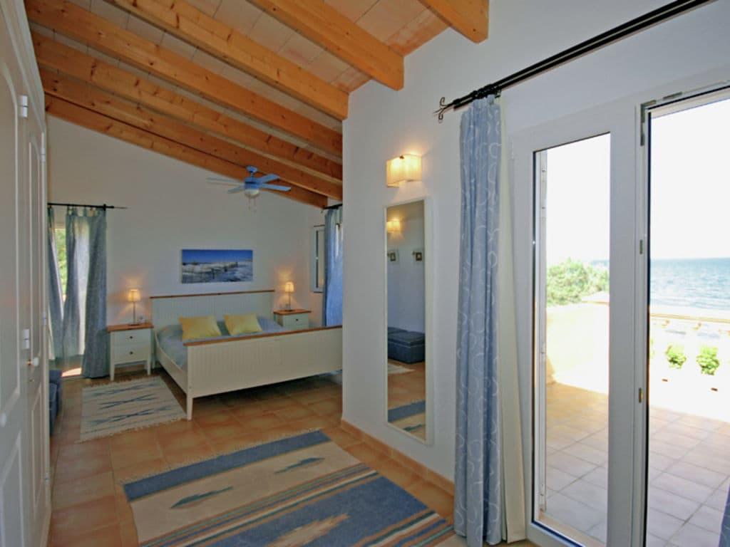 Ferienhaus S'Embat (288906), Colonia de Sant Pere, Mallorca, Balearische Inseln, Spanien, Bild 20