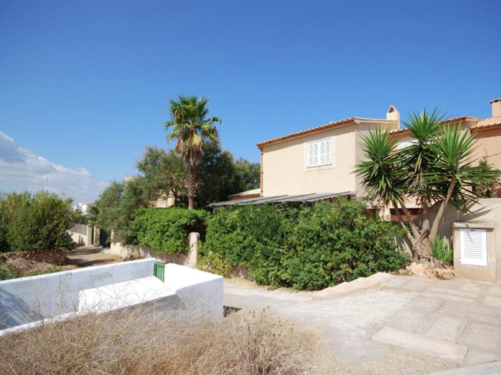 Ferienhaus S'Embat (288906), Colonia de Sant Pere, Mallorca, Balearische Inseln, Spanien, Bild 3