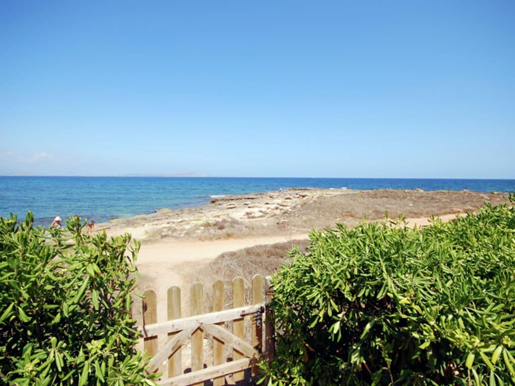 Ferienhaus S'Embat (288906), Colonia de Sant Pere, Mallorca, Balearische Inseln, Spanien, Bild 33