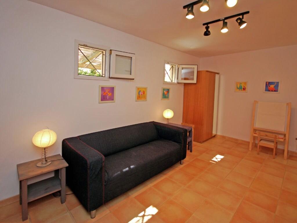 Ferienhaus S'Embat (288906), Colonia de Sant Pere, Mallorca, Balearische Inseln, Spanien, Bild 10