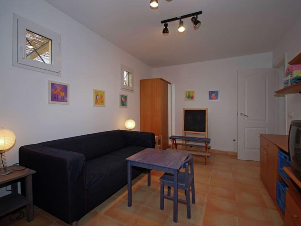 Ferienhaus S'Embat (288906), Colonia de Sant Pere, Mallorca, Balearische Inseln, Spanien, Bild 9