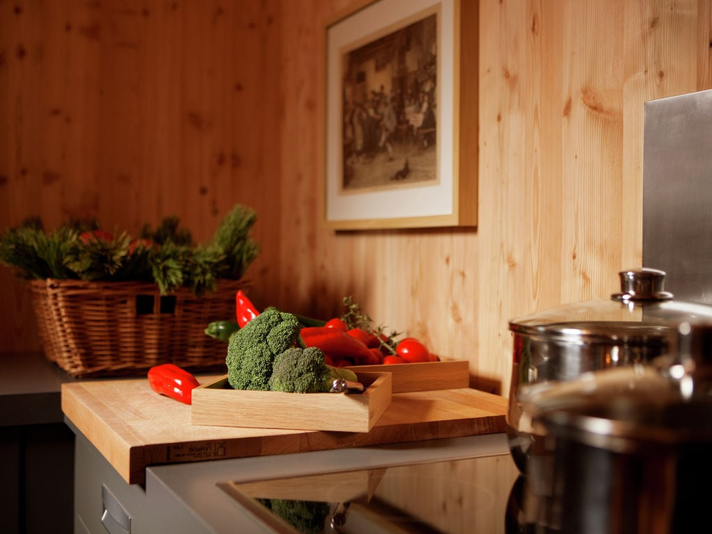 Ferienwohnung Brizerhaus (253808), Hippach, Mayrhofen, Tirol, Österreich, Bild 7