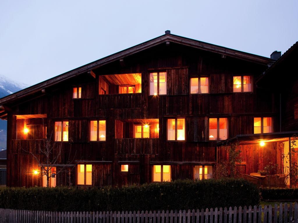 Ferienwohnung Brizerhaus (253808), Hippach, Mayrhofen, Tirol, Österreich, Bild 2
