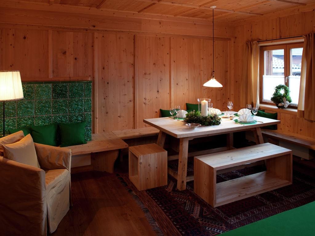 Ferienwohnung Brizerhaus (253808), Hippach, Mayrhofen, Tirol, Österreich, Bild 3