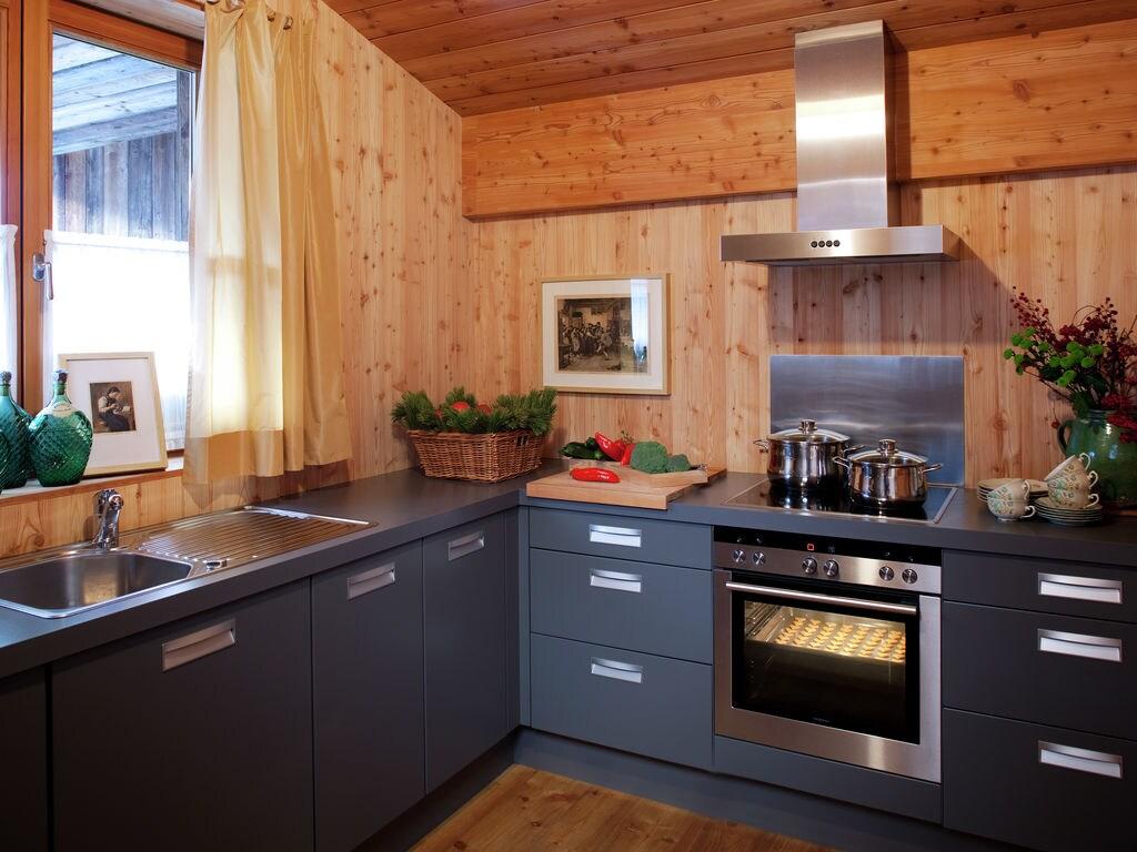 Ferienwohnung Brizerhaus (253808), Hippach, Mayrhofen, Tirol, Österreich, Bild 6
