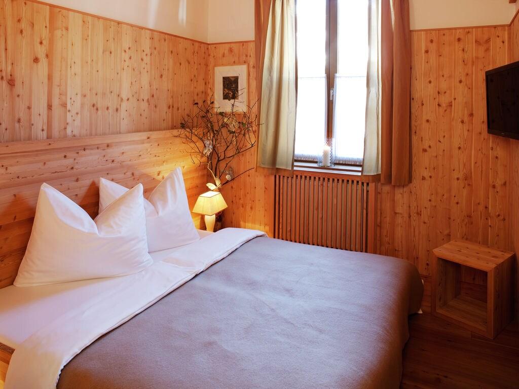 Ferienwohnung Brizerhaus (253808), Hippach, Mayrhofen, Tirol, Österreich, Bild 11