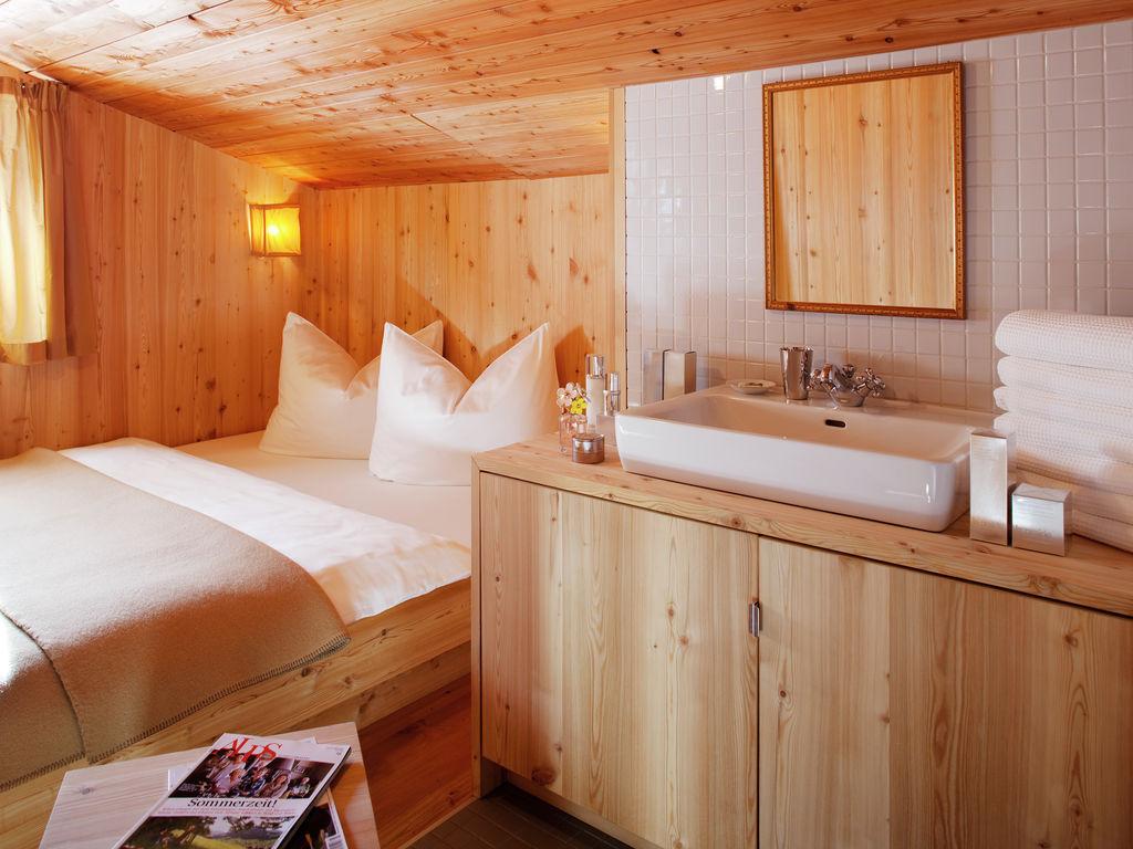 Ferienwohnung Brizerhaus (253808), Hippach, Mayrhofen, Tirol, Österreich, Bild 12