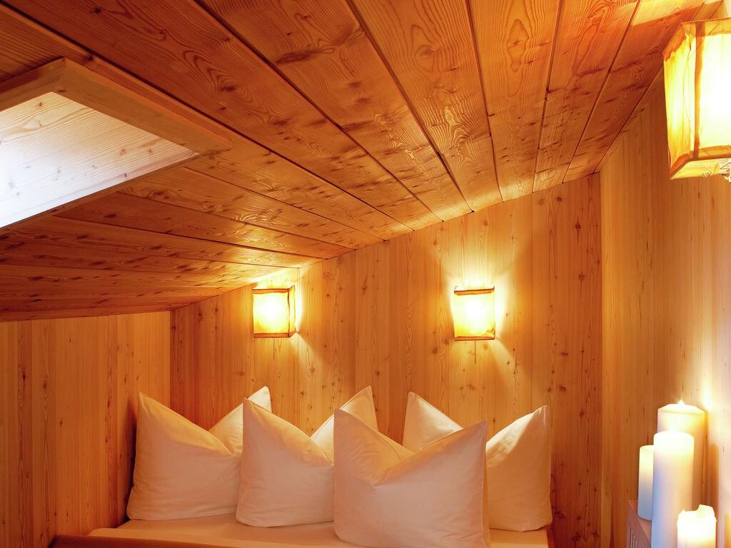 Ferienwohnung Brizerhaus (253808), Hippach, Mayrhofen, Tirol, Österreich, Bild 15