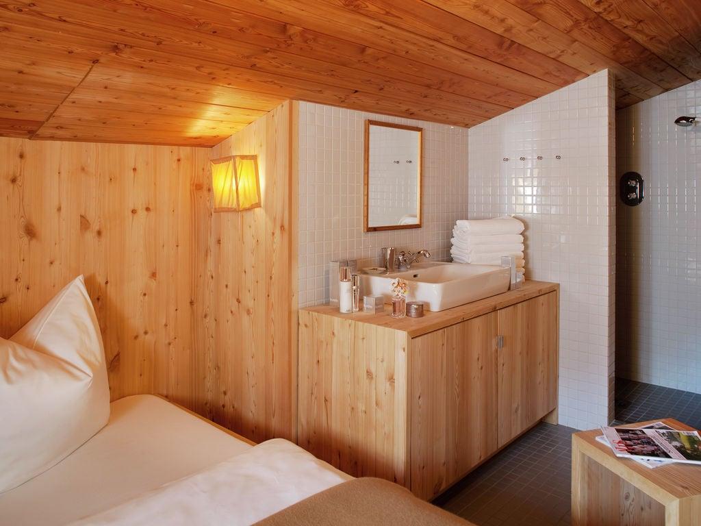 Ferienwohnung Brizerhaus (253808), Hippach, Mayrhofen, Tirol, Österreich, Bild 13