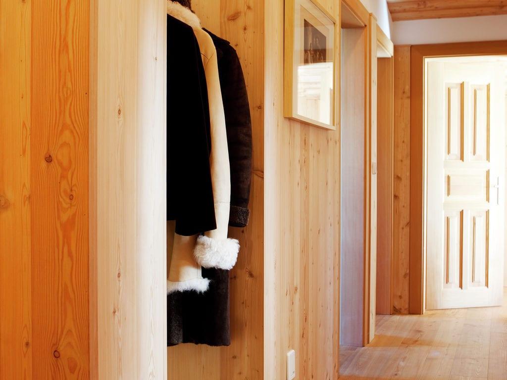 Ferienwohnung Brizerhaus (253808), Hippach, Mayrhofen, Tirol, Österreich, Bild 9