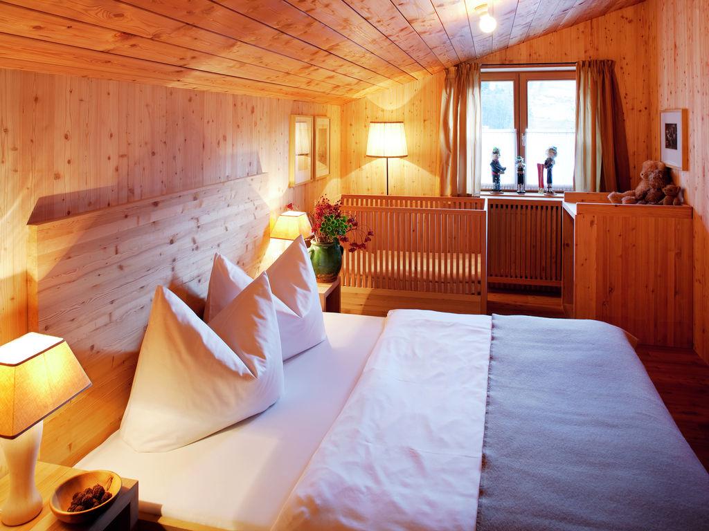 Ferienwohnung Brizerhaus (253808), Hippach, Mayrhofen, Tirol, Österreich, Bild 10