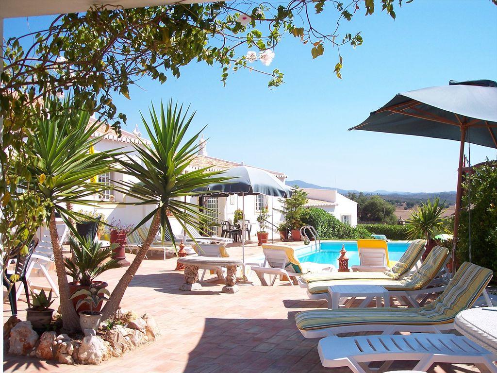 Ferienhaus Quinta Velha - Papoula (90295), Portimão, , Algarve, Portugal, Bild 6