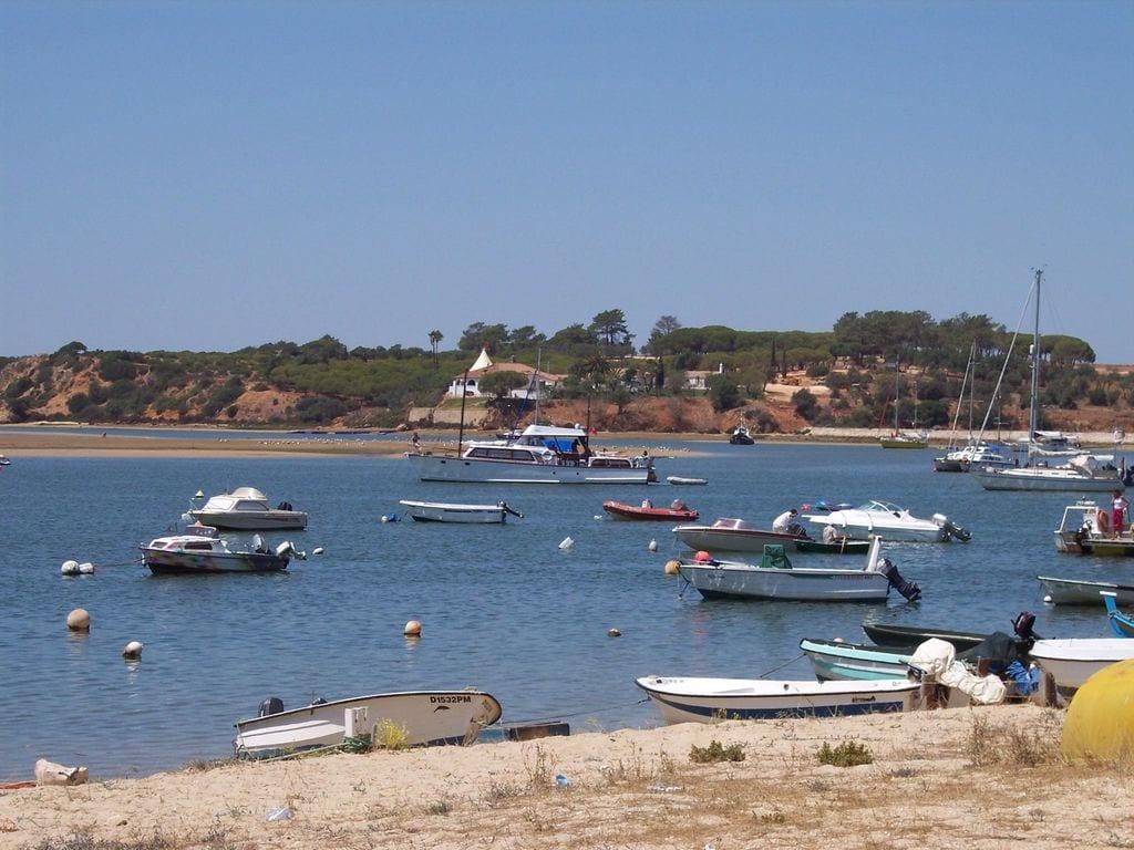 Ferienhaus Quinta Velha - Papoula (90295), Portimão, , Algarve, Portugal, Bild 39