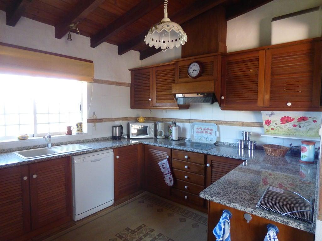 Ferienhaus Quinta Velha - Papoula (90295), Portimão, , Algarve, Portugal, Bild 21