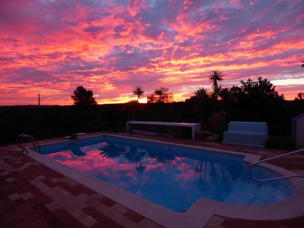 Ferienhaus Quinta Velha - Papoula (90295), Portimão, , Algarve, Portugal, Bild 33