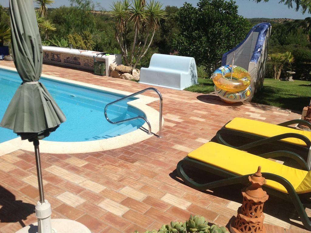 Ferienhaus Quinta Velha - Papoula (90295), Portimão, , Algarve, Portugal, Bild 10