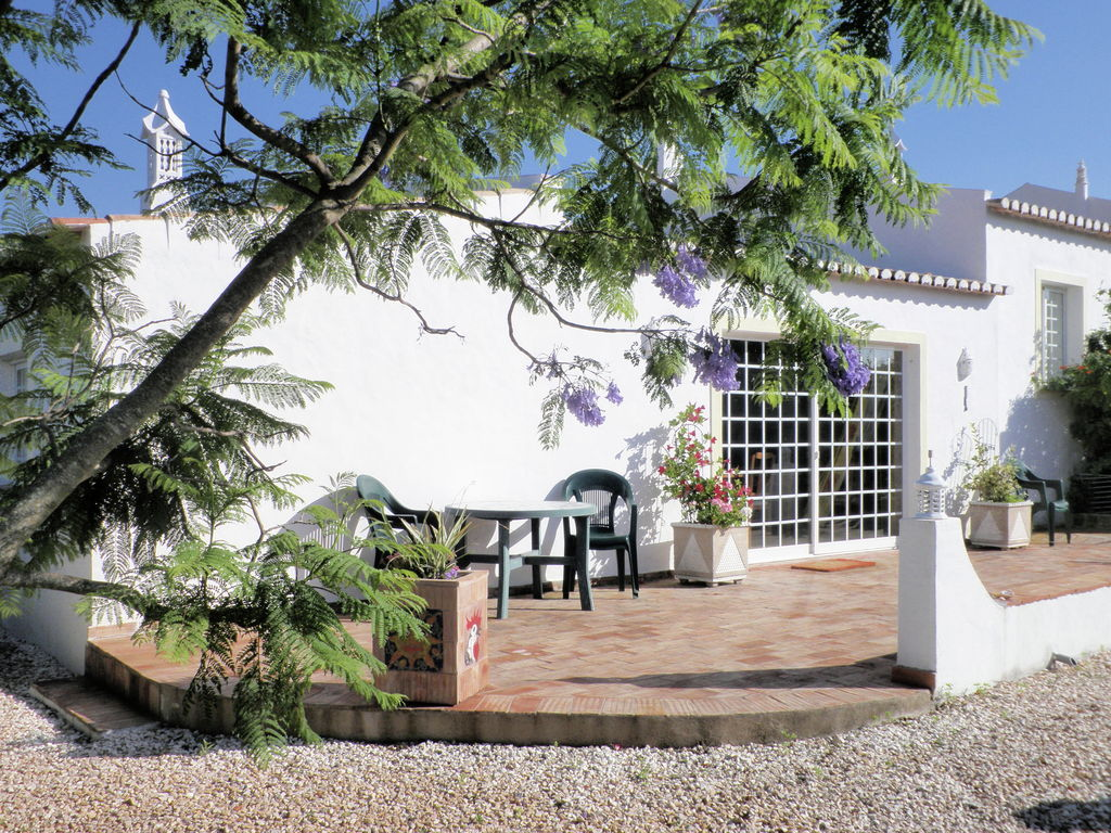 Ferienhaus Quinta Velha - Papoula (90295), Portimão, , Algarve, Portugal, Bild 8