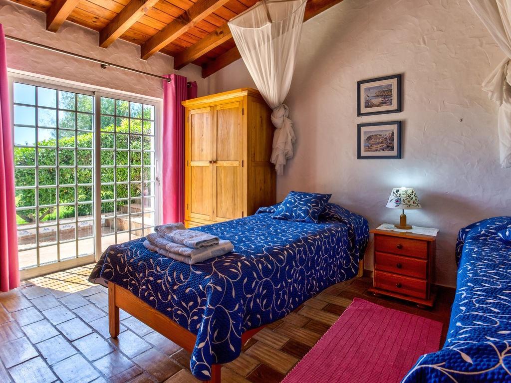 Ferienhaus Quinta Velha - Papoula (90295), Portimão, , Algarve, Portugal, Bild 24