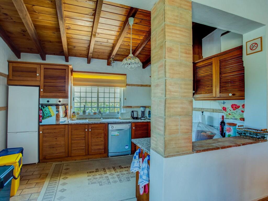 Ferienhaus Quinta Velha - Papoula (90295), Portimão, , Algarve, Portugal, Bild 20