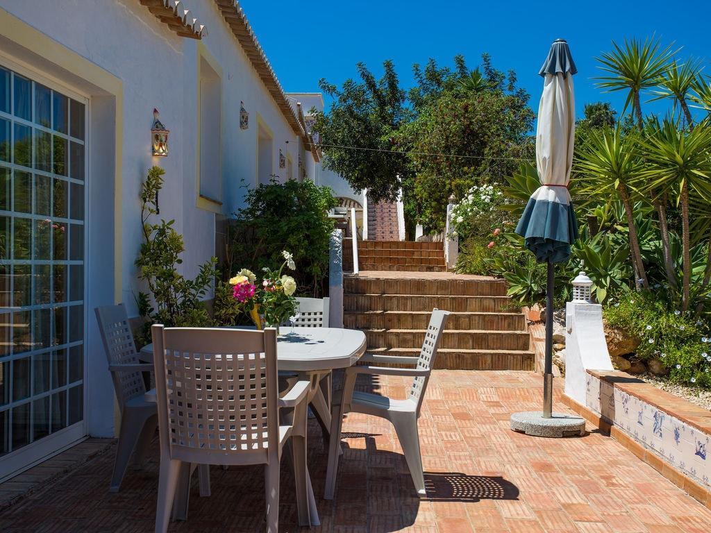 Ferienhaus Quinta Velha - Papoula (90295), Portimão, , Algarve, Portugal, Bild 29