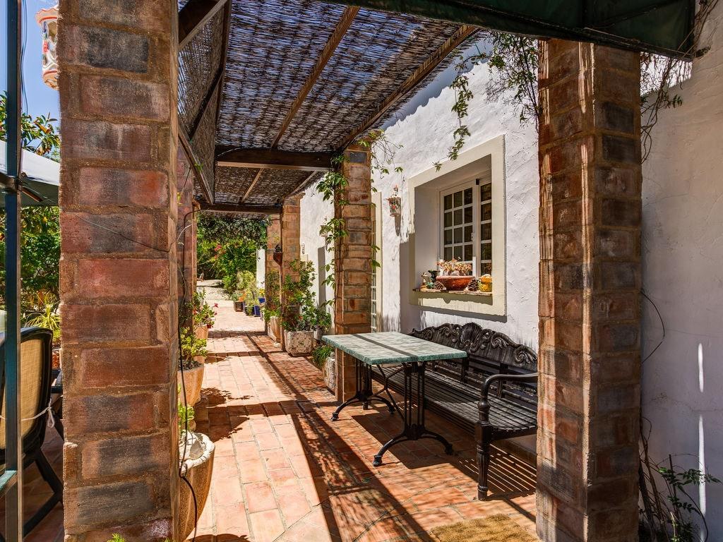 Ferienhaus Quinta Velha - Papoula (90295), Portimão, , Algarve, Portugal, Bild 30