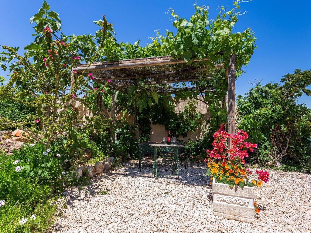 Ferienhaus Quinta Velha - Papoula (90295), Portimão, , Algarve, Portugal, Bild 14
