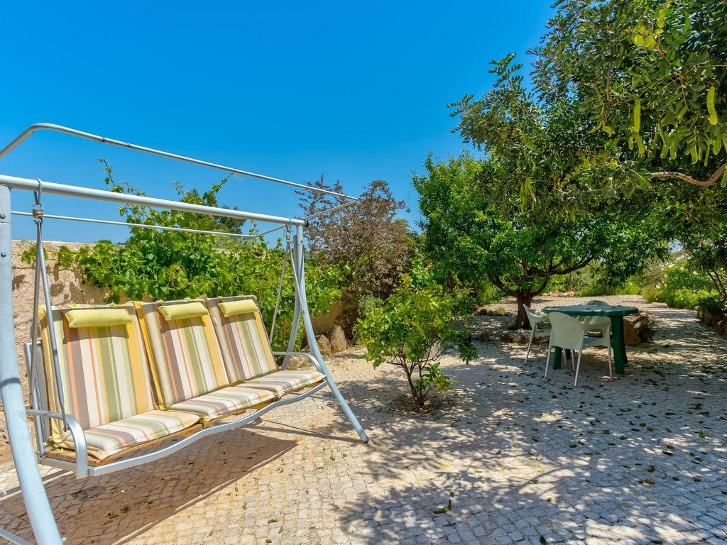 Ferienhaus Quinta Velha - Papoula (90295), Portimão, , Algarve, Portugal, Bild 15
