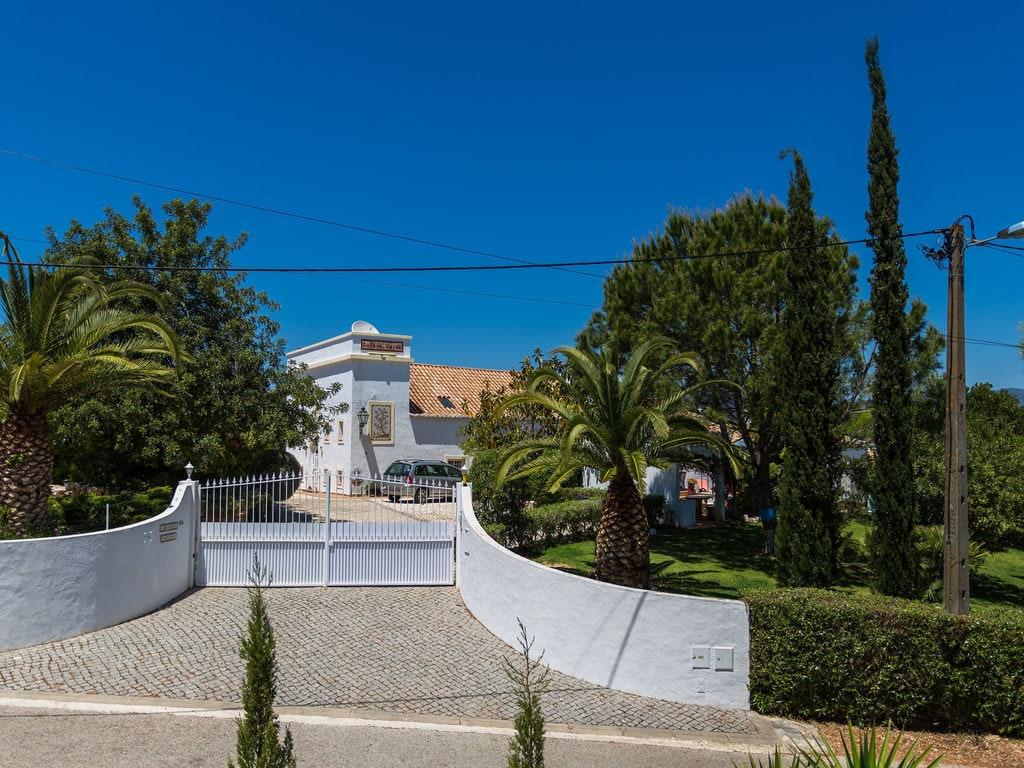 Ferienhaus Quinta Velha - Papoula (90295), Portimão, , Algarve, Portugal, Bild 7