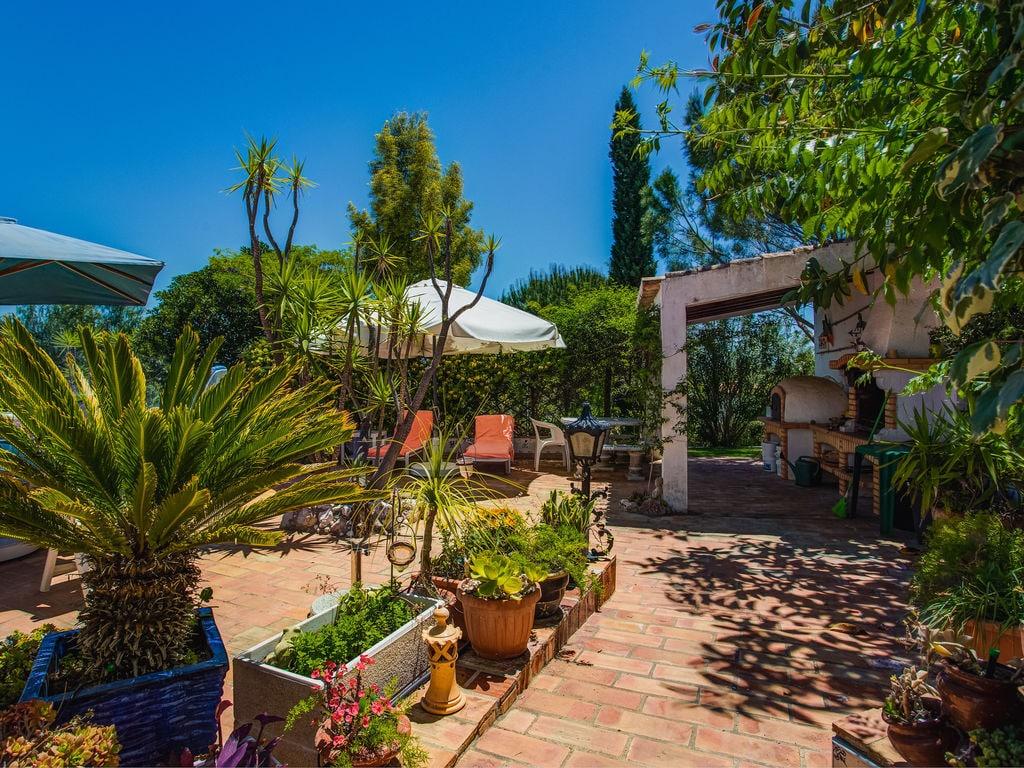 Ferienhaus Quinta Velha - Papoula (90295), Portimão, , Algarve, Portugal, Bild 16
