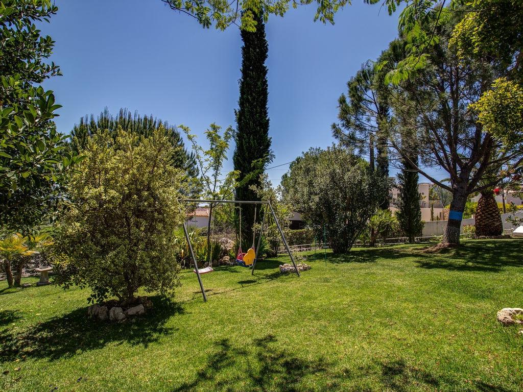 Ferienhaus Quinta Velha - Papoula (90295), Portimão, , Algarve, Portugal, Bild 13