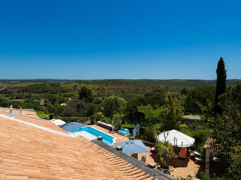 Ferienhaus Quinta Velha - Papoula (90295), Portimão, , Algarve, Portugal, Bild 11