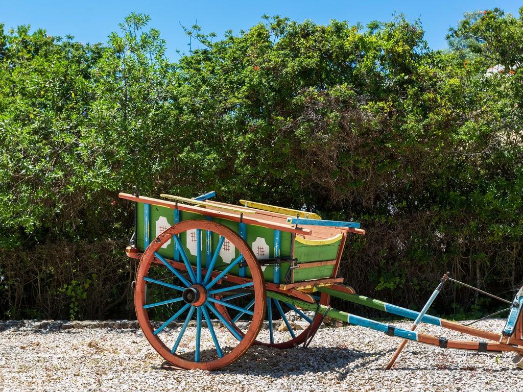 Ferienhaus Quinta Velha - Papoula (90295), Portimão, , Algarve, Portugal, Bild 35