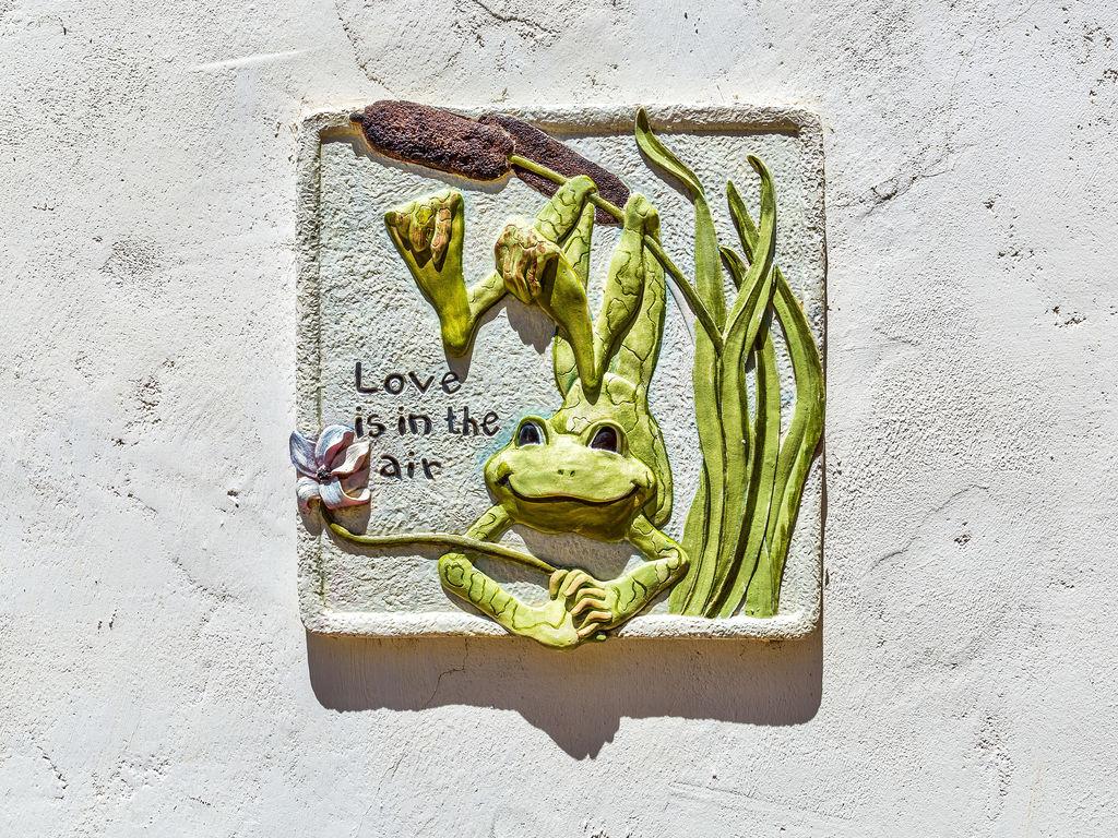 Ferienhaus Quinta Velha - Papoula (90295), Portimão, , Algarve, Portugal, Bild 36
