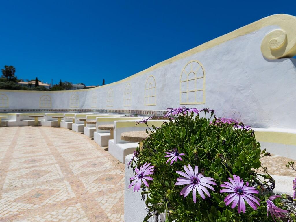 Ferienhaus Quinta Velha - Papoula (90295), Portimão, , Algarve, Portugal, Bild 34